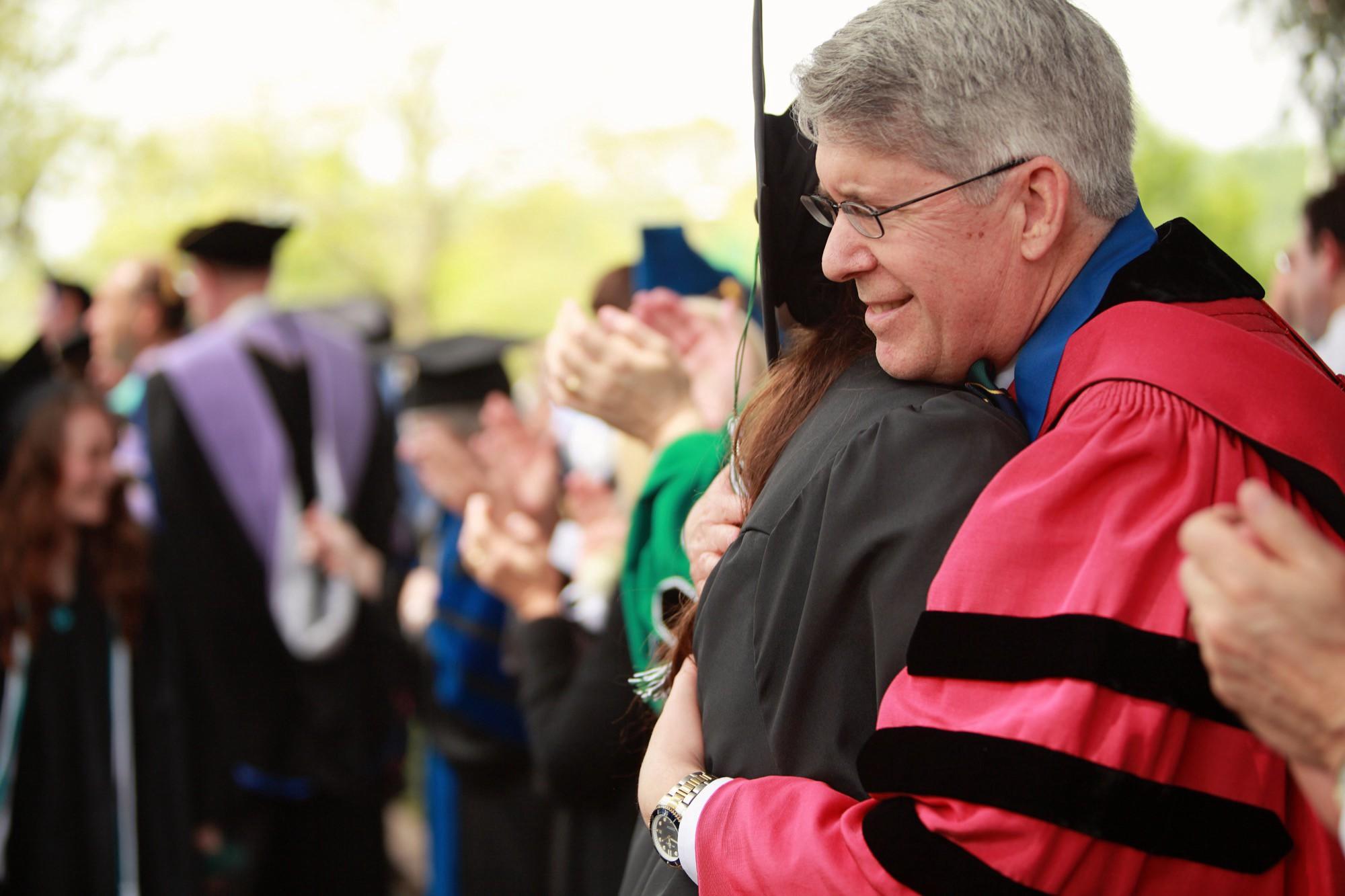 View More: http://almirabphotography.pass.us/svu-graduation-2015