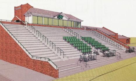 ncaa_member_stadium